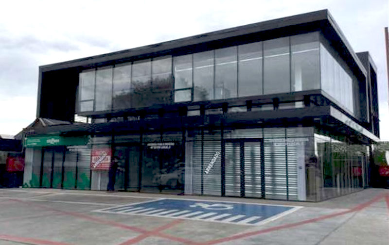 Centro-comercial-Av-Estadio