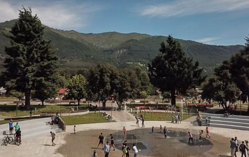 Reving-Plaza-Melipeuco1